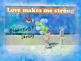 buzzer beat,buzzer beat wallpaper,yamashita tomohisa,山���,love makes me strong,love makes me strong billboard,kitagawa keiko