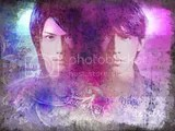 orthros no inu,orthros no inu wallpaper,takizawa hideaki,nishikido ryo,johnny's entertainment,jdorama