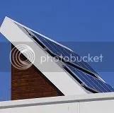 schott solar panels