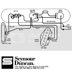 1966 telecaster wiring the gear page rh thegearpage net fender telecaster s1 wiring schematic fender standard [ 810 x 1024 Pixel ]
