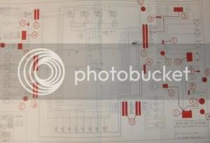 2000 Wiring Diagram | Big Dog Motorcycles Forum