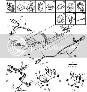 MAHO CAR: Peugeot 307 Hdi Engine Diagram