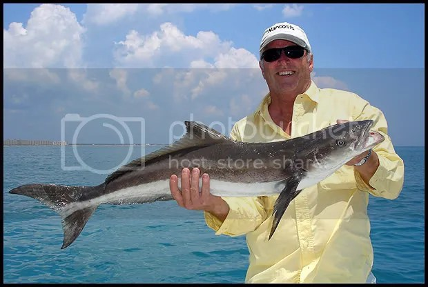 Matanzas | Palm Coast / St  Augustine Fishing Tips & Reports