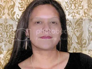 Maya Torralba