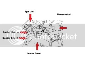 2006 Hyundai Elantra Engine Diagram Within Hyundai Wiring