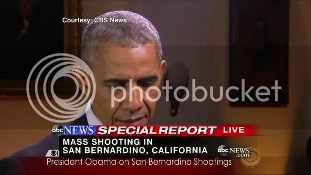 photo Obama_Mass_Shooting_zpsrlkqjm7z.jpg