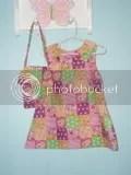 patchwork jumper c purse