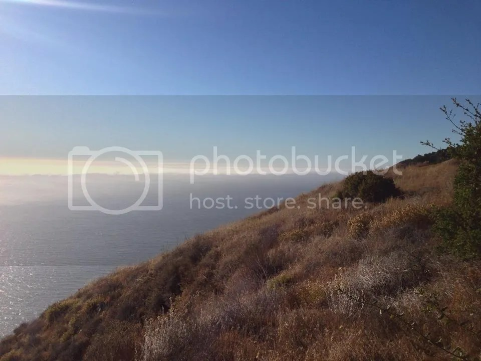 Ewoldsen Trail at Julia Pfeiffer Burns State Park | Feel Attract ...