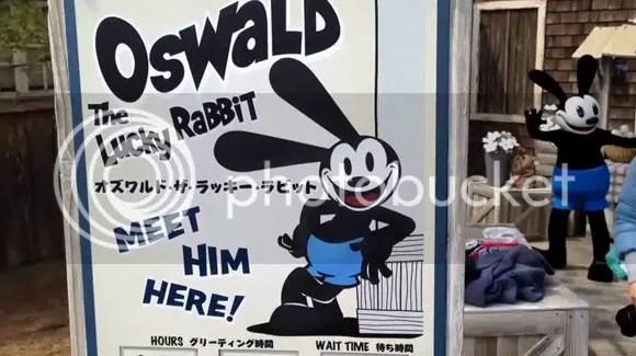 Meet Oswald photo oswald-tokyodisneysea-poster.jpg
