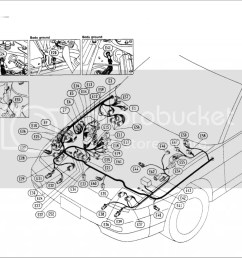 240sx headlight wiring diagram basic wiring diagram u2022 rh rnetcomputer co s13 fuse box cover 91 [ 1024 x 788 Pixel ]