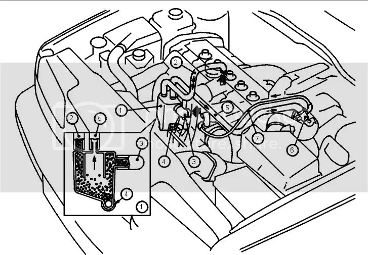 volvo xc90 wiring diagram 2006 vw jetta 850 t5r database