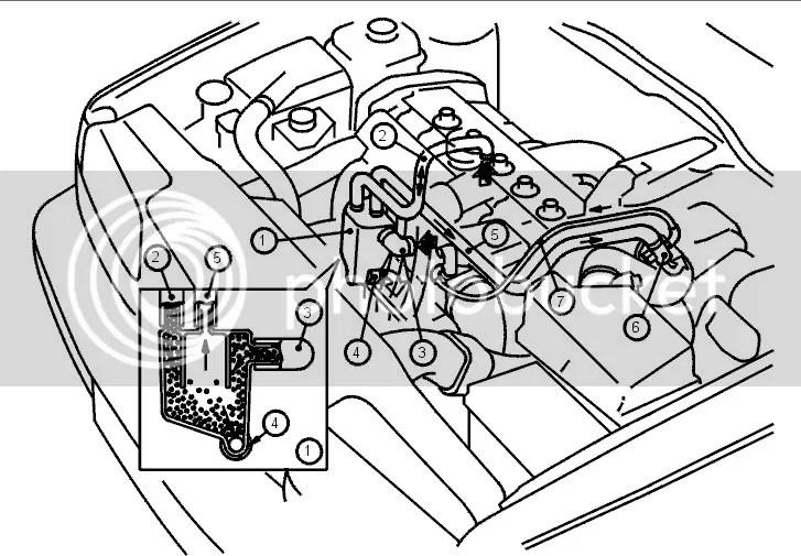 volvo xc90 wiring diagram australian ceiling light 850 t5r database