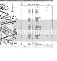 2001 volvo s80 sunroof wiring wire center u2022 2002 volvo s80 1999 volvo s80 sunroof [ 1600 x 1200 Pixel ]