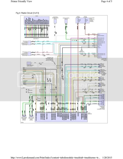 small resolution of 2012 gmc wiring diagram wiring diagram 2012 gmc sierra headlight wiring diagram 2012 gmc sierra wiring