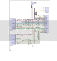 subwoofer wiring diagram for equinox wiring diagram blog2012 2015 factory radio wiring diagram and info  [ 791 x 1024 Pixel ]