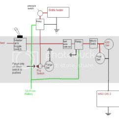 Nitrous Wiring Diagram With Window Switch Domestic Diagrams Lighting Msd Dis2 Internal