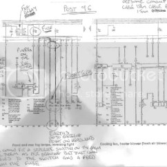 Wiring Diagram For Front Fog Lights Ocean Food Chain Archive Vw T4 Forum T5