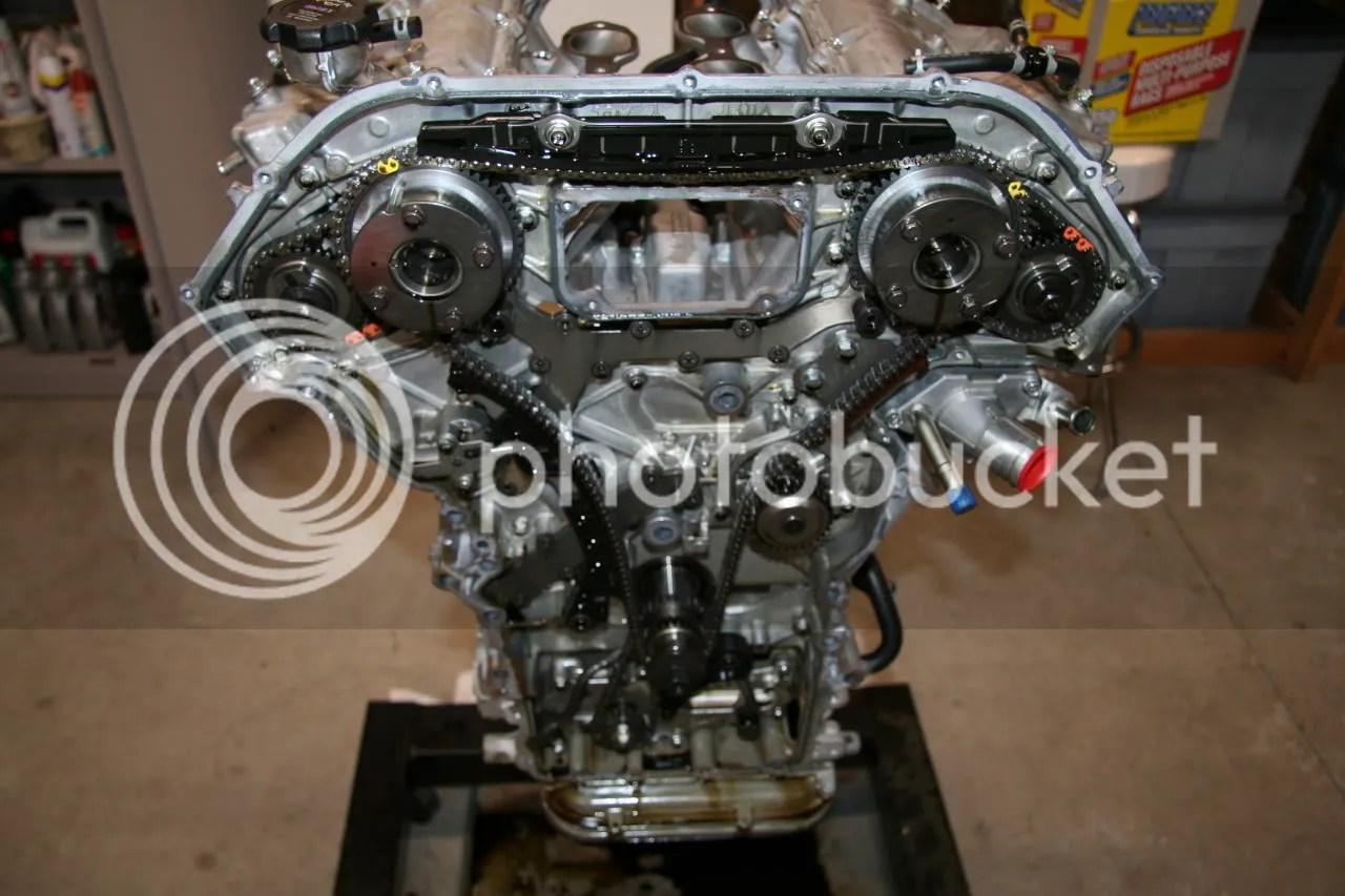 Nissan Murano Trailer Hitch Bolts 2009 Wiring Harness