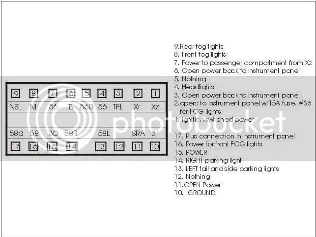 mkiv jetta stereo wiring diagram celica wiring diagram, legacy - 2000  legacy wiring schematics