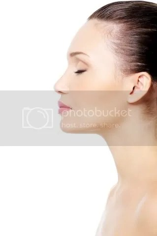 nose job recovery blog
