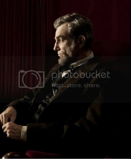 daniel-day-lewis-as-abraham-lincoln-in-lincoln_zpsc6d0cb87.jpg