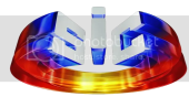 https://i0.wp.com/i770.photobucket.com/albums/xx348/espalhafactos/televisao/LogoSIC.png?resize=170%2C88