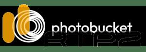 https://i0.wp.com/i770.photobucket.com/albums/xx348/espalhafactos/televisao/Logortp2.png?resize=300%2C108