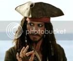 https://i0.wp.com/i770.photobucket.com/albums/xx348/espalhafactos/televisao/cinema-Piratas-das-CaraC3ADbas.jpg?resize=150%2C125