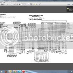06 Gsxr 600 Wiring Diagram 1955 Chevy Truck 2006 Us Library Sdo Third Level2006
