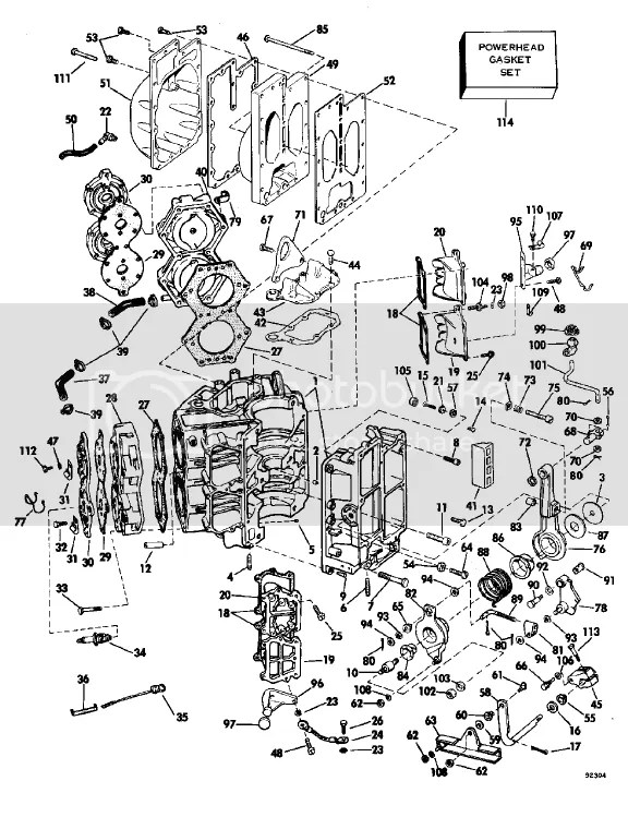 Ford Falcon 170 Engine Wiring Diagram. Ford. Auto Wiring