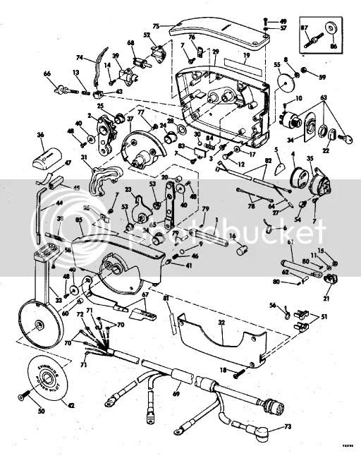 Kitchenaid Ksm150psgp0 Parts List And Diagram Ereplacementpartscom