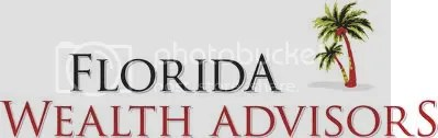 financial advisor qualifications usa