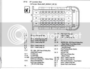 Help Wiring A Radar Detector  Hyundai Forums : Hyundai Forum
