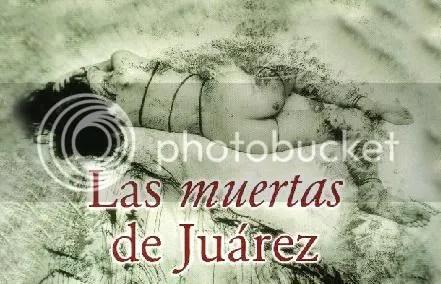 los crimenes de ciudad juarez