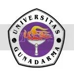 Universitas Gunadarma Pictures, Images and Photos
