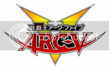 photo Yu-Gi-Oh_Arc-V_logo_zpsdiylv6hi.png