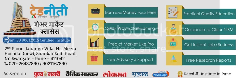 share marekt classes in pune_1.png