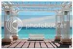 ocean view health dr steven rhodes