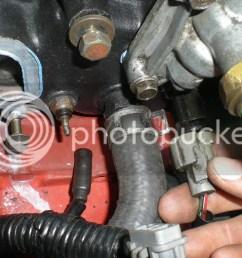 1995 pontiac grand prix wiring diagram 1995 pontiac grand prix fuse box diagram pontiac grand prix [ 1024 x 768 Pixel ]