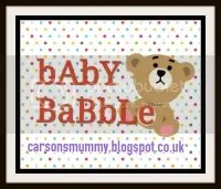 #BabyBabble