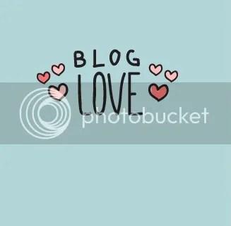 bloggerlover
