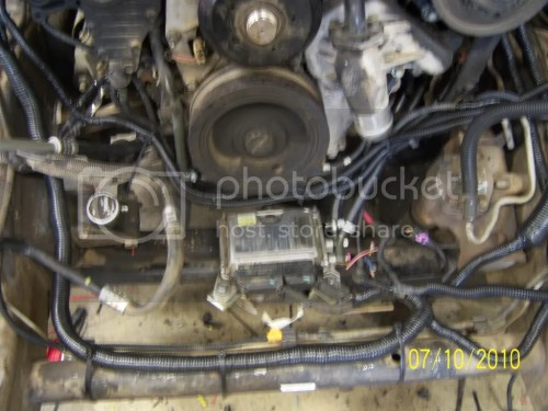 small resolution of duramax fuel filter relocation wiring libraryduramax fuel filter relocation