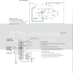 Edis 4 Wiring Diagram 1996 Jeep Grand Cherokee Trailer Ford Library