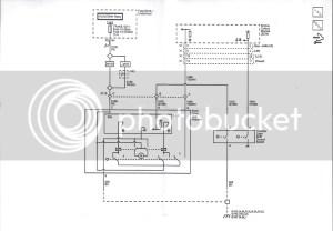 LML: 4WD Switch needs a notifier at eye level  Diesel