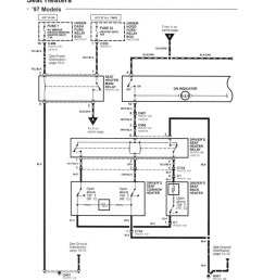 1995 acura legend belt diagram wiring schematic [ 791 x 1024 Pixel ]