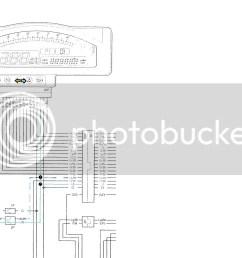 wiring diagram honda rc51 wiring diagram new wiring diagram honda rc51 [ 1023 x 774 Pixel ]