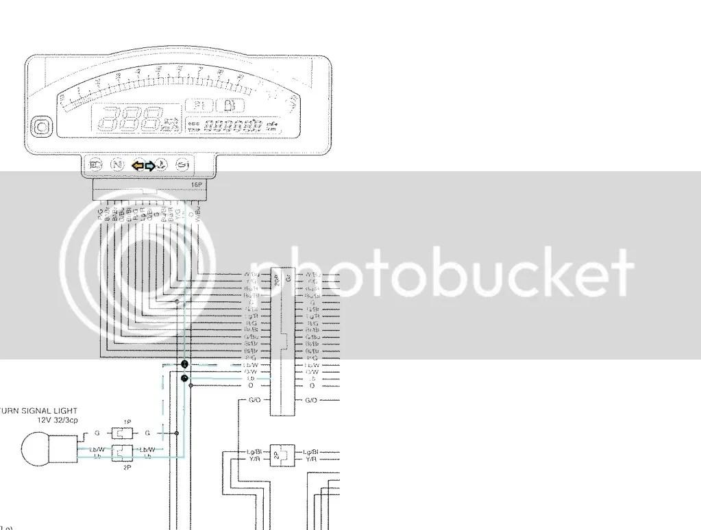 hight resolution of wiring diagram honda rc51 wiring diagram new wiring diagram honda rc51