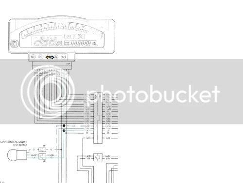 small resolution of wiring diagram honda rc51 wiring diagram new wiring diagram honda rc51