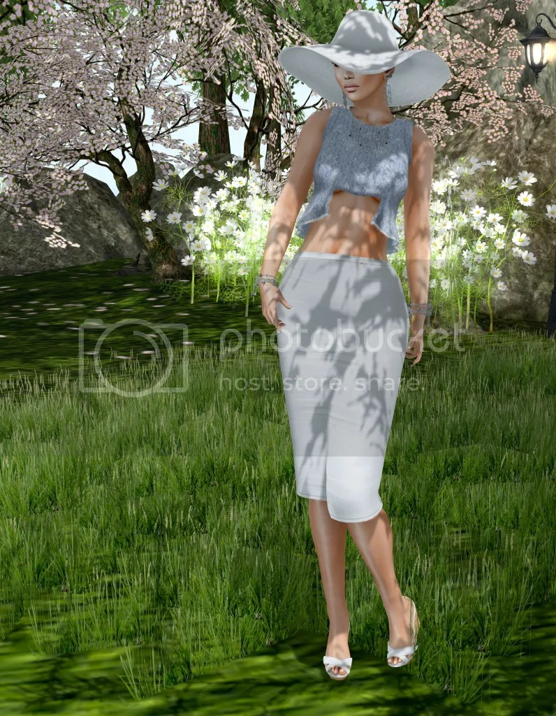 photo DED-Spring_zps3dd9ed84.png