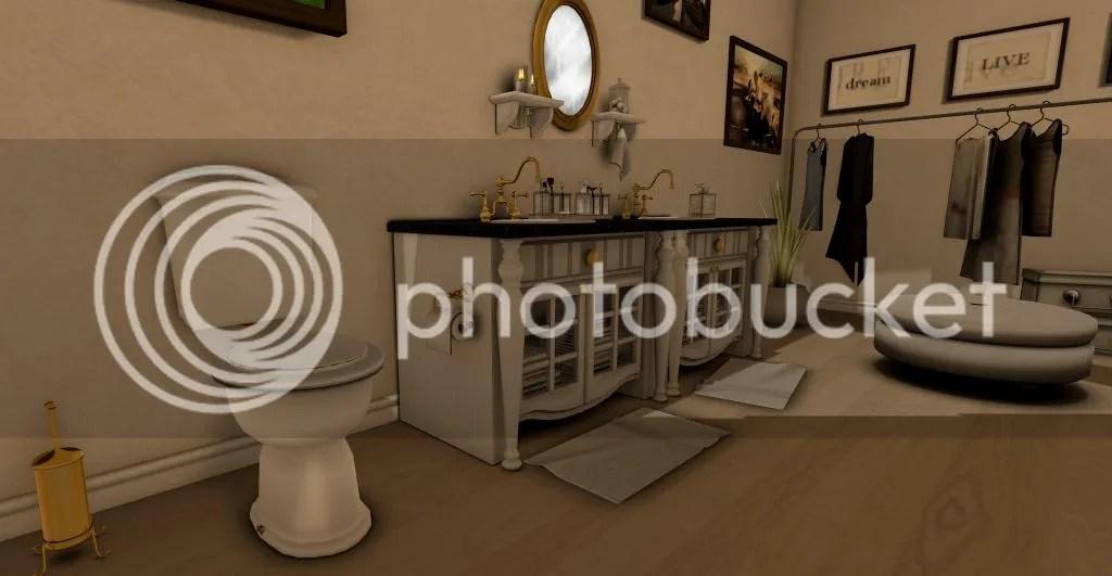 photo floria-bathroom3_zps47b82a3e.jpg